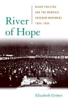 River of Hope PDF