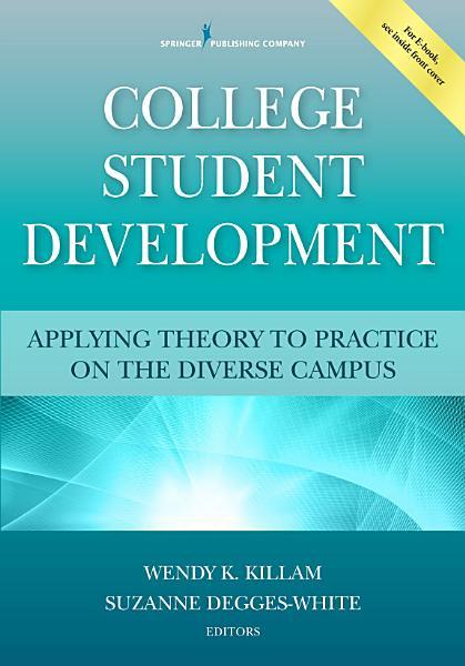 College Student Development
