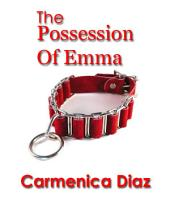 The Possession of Emma