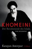 Khomeini PDF