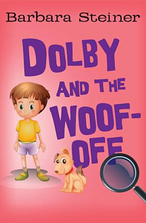 Dolby and the Woof Off PDF