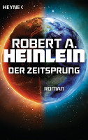 Der Zeitsprung PDF