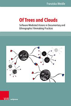 Of Trees and Clouds PDF
