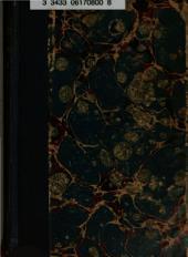 Paroles d'un croyant, 1833