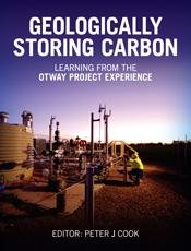 Geologically Storing Carbon PDF