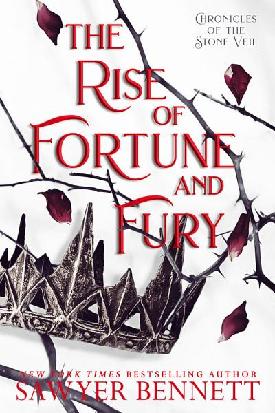 Download The Rise of Fortune and Fury Book