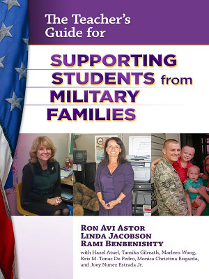 The Teacher s Guide for Supporting Students from Military Families PDF