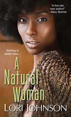 A Natural Woman