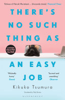 There s No Such Thing as an Easy Job