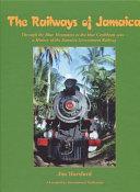 The Railways of Jamaica