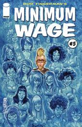 Minimum Wage #5