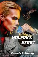 Maverick Heart PDF