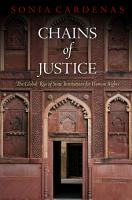 Chains of Justice PDF
