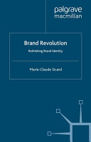 Brand Revolution PDF