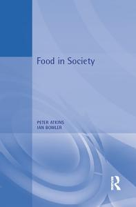 Food in Society