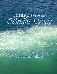 Images From The Bright Side Book PDF