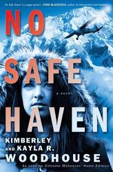 No Safe Haven Book PDF