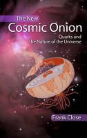 The New Cosmic Onion PDF