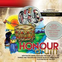 The Honour Drum PDF