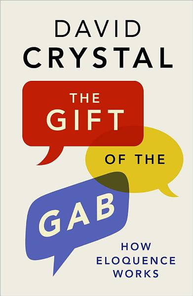Download The Gift of the Gab Book