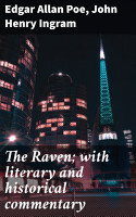 The Raven  with literary and historical commentary PDF