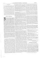 La Ilustración española y americana: Parte 2