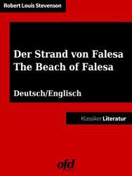 Der Strand von Falesa   The Beach of Falesa PDF