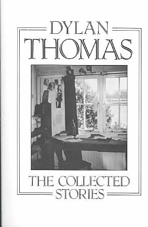 The Collected Stories PDF