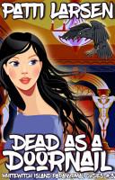 Dead As A Doornail PDF