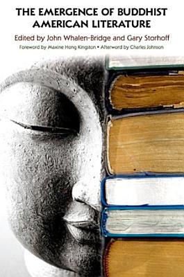 Emergence of Buddhist American Literature  The PDF