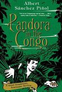 Pandora in the Congo PDF