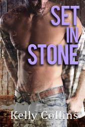 Set in Stone: The Second Chance Series