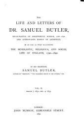 March 7, 1831-Dec. 4, 1839