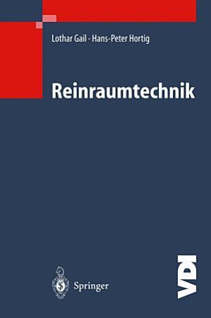 Reinraumtechnik PDF