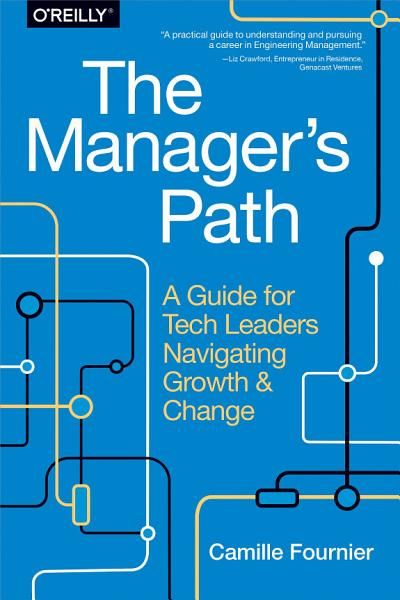 The Manager s Path