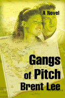 Gangs of Pitch