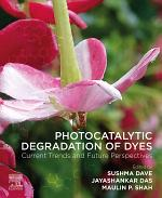 Photocatalytic Degradation of Dyes