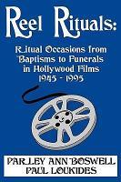 Reel Rituals PDF