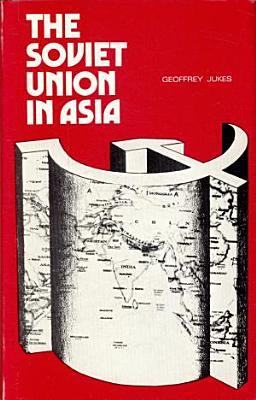 The Soviet Union in Asia PDF