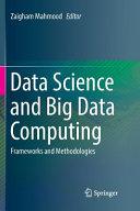 Data Science and Big Data Computing PDF