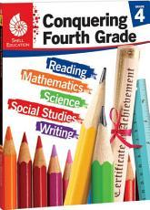 Conquering Fourth Grade