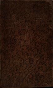Decisiones sacramentales theologicae, canonicae, & legales, in quibus tota materia sacramentorum ... Auctore Joanne Clericato ... Opus episcopis, vicariis, parochis ... Tomus primus (-tertius): Volume 1