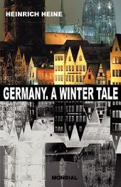 Germany, a Winter Tale