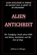 Alien Antichrist PDF