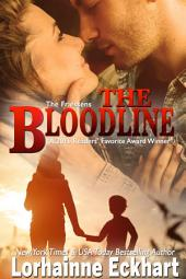 The Bloodline: (Contemporary Romance): The Friessens