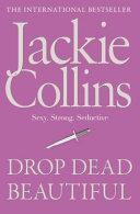 Drop Dead Beautiful PDF