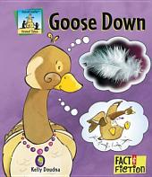 Goose Down