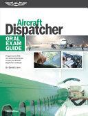 Aircraft Dispatcher Oral Exam Guide PDF