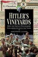 Hitler S Vineyards