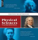 Physical Sciences PDF